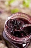 Blueberry Bliss Jam