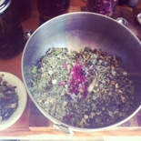 Women's Nourishing Tea